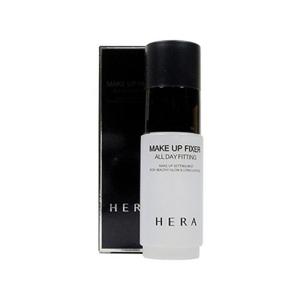 Hera Фиксатор для макияжа мини