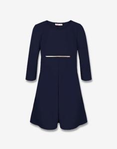 платье школьное GJ, 152см