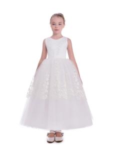 В НАЛИЧИИ- Нарядное платье