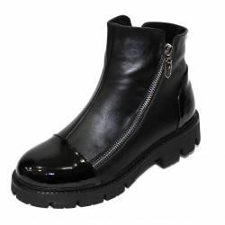 Турецкая обувь Dsert. Без рядов!!!