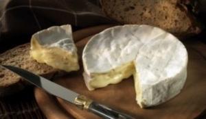 Сыр из Режа