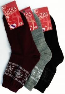 Ростекс носки женские шерсть