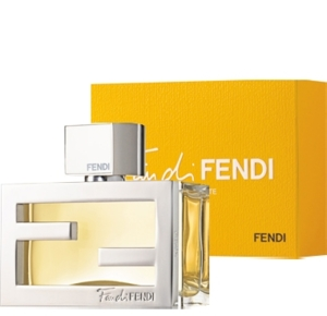 Fan di Fendi. eau de parfum. 75 ml  реплика