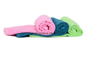 Атха. Полотенца, коврики, махровые простыни Из Ту