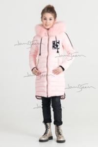 Парки, пуховики, пальто, комбинезоны - Зима 18