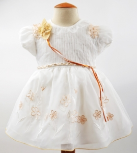 Платье  Anco