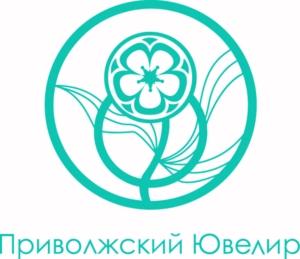 "Серебро от ООО ТД ""Приволжский Ювелир"""