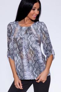 блуза Remix 6100
