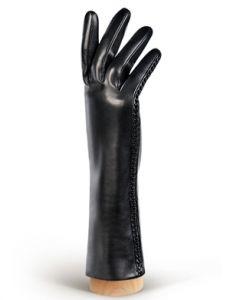 Перчатки женские  IS5040 black