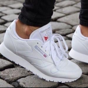 31- U*g*g Australia-- Nike --reebok--nb -- Самые