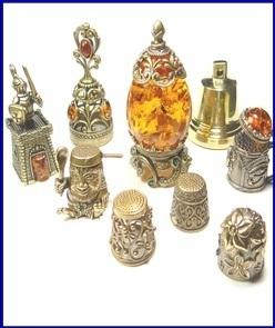 Янтарь-ШОП! Украшения и Сувениры из Янтаря