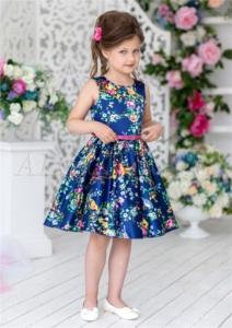 Аlоlika - Нарядные Платья Для Девочек