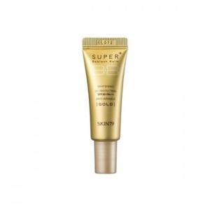 Super Beblesh Balm SPF30 PA++ (GOLD) 7 гр