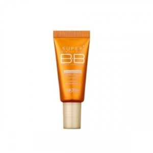 ВВ крем SKIN79 Super Plus Beblesh Balm