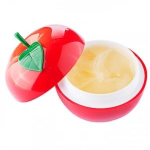 Крем для рук TonyMoly Red Apple