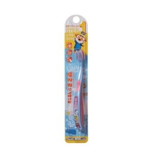 Pororo Детская зубная щетка Toothbrush