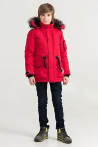 Пальто, пуховики, комбинезоны, куртки