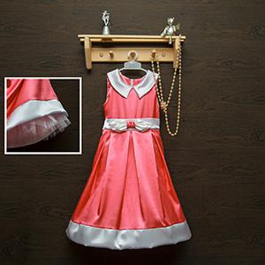 Славна-5 Детская Одежда От Производителя