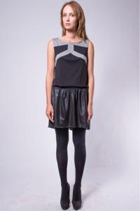 платье формалаб на рост 170(можно поменьше)