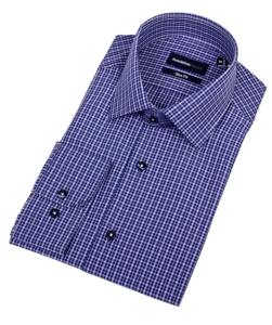 Рубашка, р-р S, 170-176