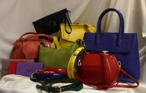 сумки, рюкзаки, кошельки, ремни