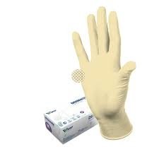 Медизделия, перчатки