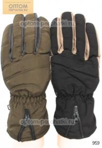 Мужские перчатки. Скоро в наличии!
