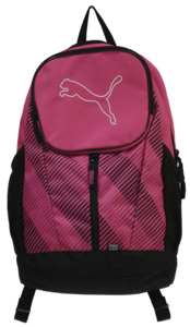 Рюкзак Puma Echo Backpack
