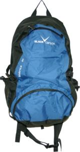 Рюкзак Blakcanyon