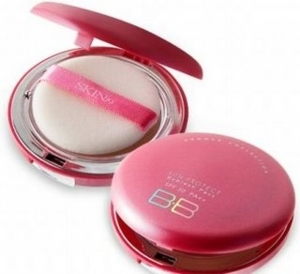 "BB пудра ""SKIN79 PLUS PINK BB PACT SPF30 PA++"""