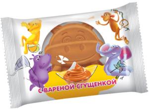 Бегемотик Бонди-аналог Мишки Барни, Но Дешевле В 2