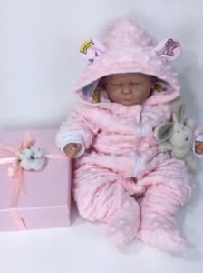Cotton Baby! Яркая Одежда Для Малышей от 0 до 3