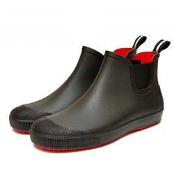 Мужские резиновые ботинки Nordman Beat