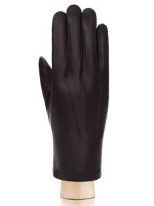 перчатки EL@EGAN@ZZA