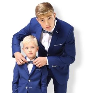 классические костюмы для мальчиков - Standar