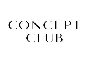 Сoncept Club Акция -30%+ НОВИНКИ