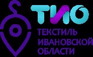 Трикотаж от 10р. Поставщик Иваново.