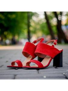 Лев Любинин(lev Lyubinin)! Женская, Мужская Обувь