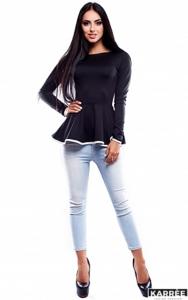 Блуза Стелла  Размер M (44-46)