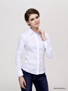 Рубашка 200-1516