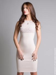 Платье закупка Casino, sorryqueen