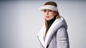 Dilia Fashion! ОСЕНЬ 2018!