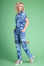 Белорусская одежда с сайта Monro24.ru (40-74)_5
