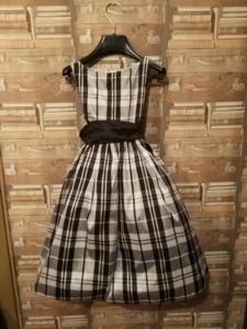 Платье pinkmarie usa