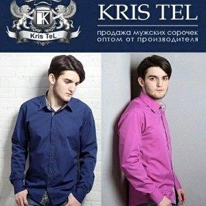 Фабрика рубашек от производителя Kristel-4