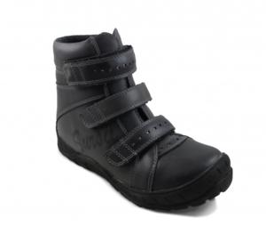 Сурсил-орто демисезонные ботинки
