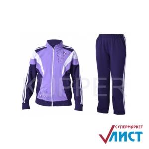 Спортивный костюм тм Куппер 128 рр