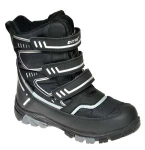 Ботинки   зима 30-19,5