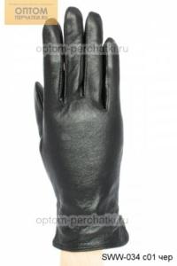 Оптом перчатки-11!