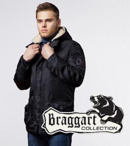 BRAGGART-стильная одежда для мужчин и жен
